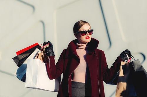 Betydningen af at shoppe online efter de bedste tilbud